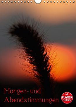 Cover: https://exlibris.azureedge.net/covers/9783/6691/1208/6/9783669112086xl.jpg