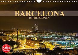 Cover: https://exlibris.azureedge.net/covers/9783/6691/1211/6/9783669112116xl.jpg
