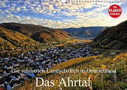 Cover: https://exlibris.azureedge.net/covers/9783/6691/1224/6/9783669112246xl.jpg