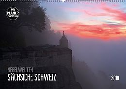 Cover: https://exlibris.azureedge.net/covers/9783/6691/1245/1/9783669112451xl.jpg