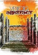 Cover: https://exlibris.azureedge.net/covers/9783/6691/1247/5/9783669112475xl.jpg