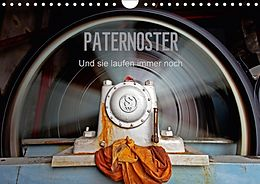 Cover: https://exlibris.azureedge.net/covers/9783/6691/1594/0/9783669115940xl.jpg