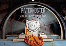 Cover: https://exlibris.azureedge.net/covers/9783/6691/1596/4/9783669115964xl.jpg