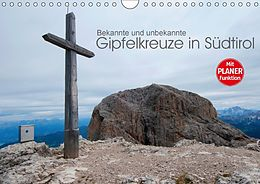 Cover: https://exlibris.azureedge.net/covers/9783/6691/1625/1/9783669116251xl.jpg