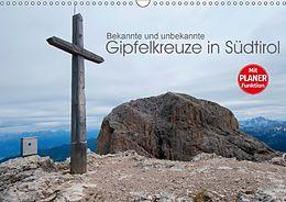 Cover: https://exlibris.azureedge.net/covers/9783/6691/1626/8/9783669116268xl.jpg