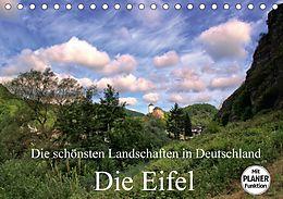 Cover: https://exlibris.azureedge.net/covers/9783/6691/1695/4/9783669116954xl.jpg