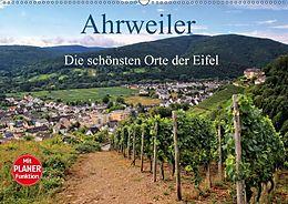 Cover: https://exlibris.azureedge.net/covers/9783/6691/1698/5/9783669116985xl.jpg