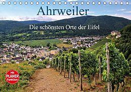 Cover: https://exlibris.azureedge.net/covers/9783/6691/1699/2/9783669116992xl.jpg