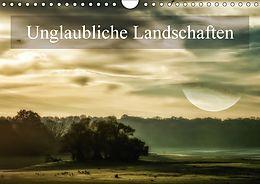 Cover: https://exlibris.azureedge.net/covers/9783/6691/1777/7/9783669117777xl.jpg