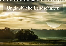 Cover: https://exlibris.azureedge.net/covers/9783/6691/1778/4/9783669117784xl.jpg