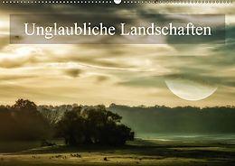 Cover: https://exlibris.azureedge.net/covers/9783/6691/1779/1/9783669117791xl.jpg