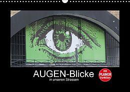 Cover: https://exlibris.azureedge.net/covers/9783/6691/1925/2/9783669119252xl.jpg