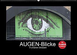 Cover: https://exlibris.azureedge.net/covers/9783/6691/1926/9/9783669119269xl.jpg