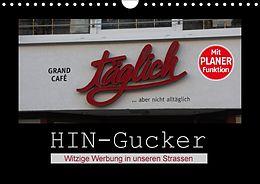 Cover: https://exlibris.azureedge.net/covers/9783/6691/1952/8/9783669119528xl.jpg