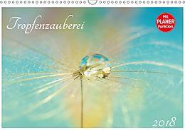 Cover: https://exlibris.azureedge.net/covers/9783/6691/1967/2/9783669119672xl.jpg