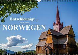 Cover: https://exlibris.azureedge.net/covers/9783/6691/1974/0/9783669119740xl.jpg