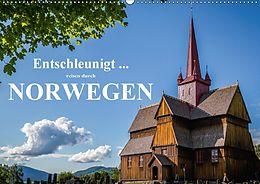 Cover: https://exlibris.azureedge.net/covers/9783/6691/1975/7/9783669119757xl.jpg