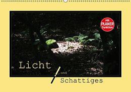 Cover: https://exlibris.azureedge.net/covers/9783/6691/2159/0/9783669121590xl.jpg
