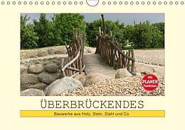 Cover: https://exlibris.azureedge.net/covers/9783/6691/2167/5/9783669121675xl.jpg