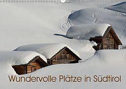 Cover: https://exlibris.azureedge.net/covers/9783/6691/2305/1/9783669123051xl.jpg