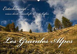 Cover: https://exlibris.azureedge.net/covers/9783/6691/2603/8/9783669126038xl.jpg