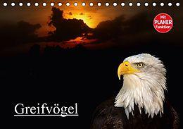 Cover: https://exlibris.azureedge.net/covers/9783/6691/3085/1/9783669130851xl.jpg