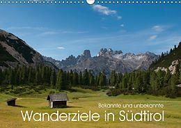 Cover: https://exlibris.azureedge.net/covers/9783/6691/3171/1/9783669131711xl.jpg