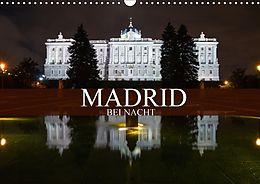 Cover: https://exlibris.azureedge.net/covers/9783/6691/3194/0/9783669131940xl.jpg