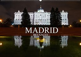 Cover: https://exlibris.azureedge.net/covers/9783/6691/3195/7/9783669131957xl.jpg