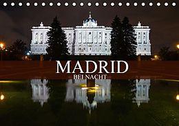 Cover: https://exlibris.azureedge.net/covers/9783/6691/3196/4/9783669131964xl.jpg