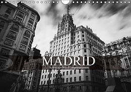 Cover: https://exlibris.azureedge.net/covers/9783/6691/3205/3/9783669132053xl.jpg