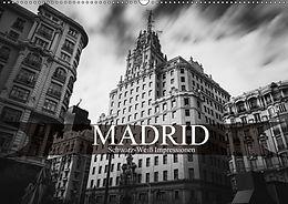 Cover: https://exlibris.azureedge.net/covers/9783/6691/3207/7/9783669132077xl.jpg