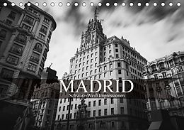 Cover: https://exlibris.azureedge.net/covers/9783/6691/3208/4/9783669132084xl.jpg