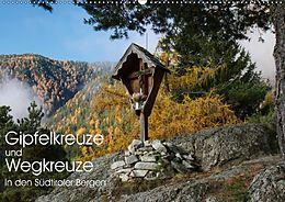 Cover: https://exlibris.azureedge.net/covers/9783/6691/3376/0/9783669133760xl.jpg