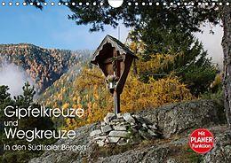 Cover: https://exlibris.azureedge.net/covers/9783/6691/3694/5/9783669136945xl.jpg