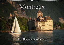 Cover: https://exlibris.azureedge.net/covers/9783/6691/3807/9/9783669138079xl.jpg