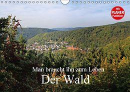 Cover: https://exlibris.azureedge.net/covers/9783/6691/4017/1/9783669140171xl.jpg