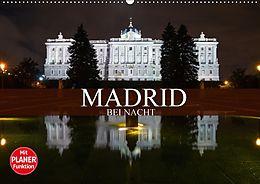 Cover: https://exlibris.azureedge.net/covers/9783/6691/4175/8/9783669141758xl.jpg