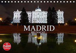 Cover: https://exlibris.azureedge.net/covers/9783/6691/4176/5/9783669141765xl.jpg