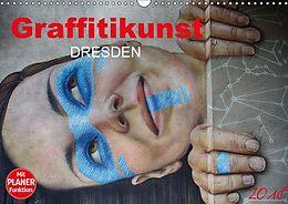 Cover: https://exlibris.azureedge.net/covers/9783/6691/4206/9/9783669142069xl.jpg