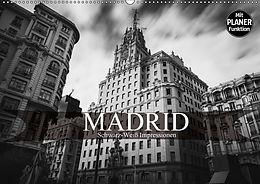 Cover: https://exlibris.azureedge.net/covers/9783/6691/4390/5/9783669143905xl.jpg