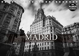 Cover: https://exlibris.azureedge.net/covers/9783/6691/4391/2/9783669143912xl.jpg