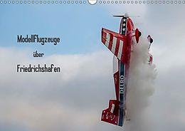 Cover: https://exlibris.azureedge.net/covers/9783/6691/4654/8/9783669146548xl.jpg