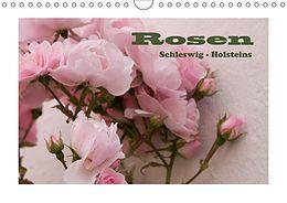 Cover: https://exlibris.azureedge.net/covers/9783/6691/5183/2/9783669151832xl.jpg