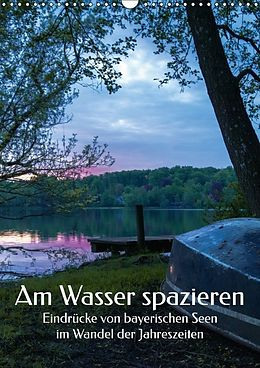 Cover: https://exlibris.azureedge.net/covers/9783/6691/5324/9/9783669153249xl.jpg