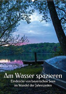 Cover: https://exlibris.azureedge.net/covers/9783/6691/5325/6/9783669153256xl.jpg