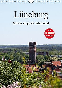 Cover: https://exlibris.azureedge.net/covers/9783/6691/5443/7/9783669154437xl.jpg