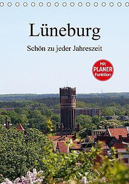 Cover: https://exlibris.azureedge.net/covers/9783/6691/5445/1/9783669154451xl.jpg
