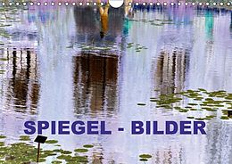 Cover: https://exlibris.azureedge.net/covers/9783/6691/5476/5/9783669154765xl.jpg