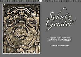 Cover: https://exlibris.azureedge.net/covers/9783/6691/5727/8/9783669157278xl.jpg